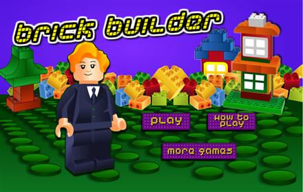 Do, Anhthu / Lego Builder