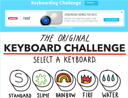 Do, Anhthu / Keyboarding and Mouse skill practice