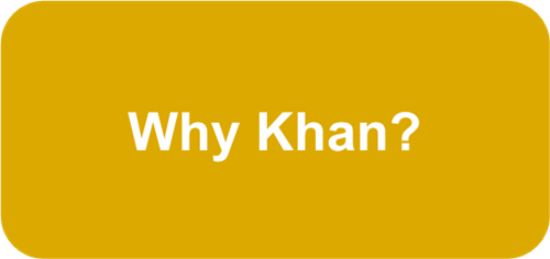 (1) Why Khan - Darker