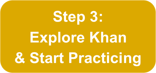 (4) explore khan & prac