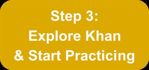 Khan Academy / Khan Academy + College Board