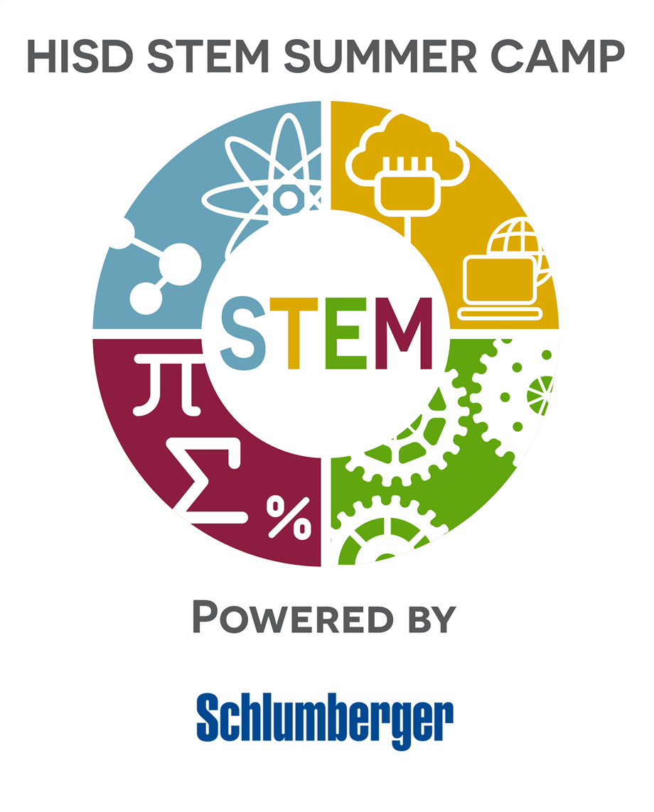 Instructional Technology / HISD STEM Summer Camp
