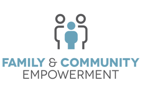 Family & Community Empowerment