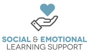 Social & Emotional Learning Support