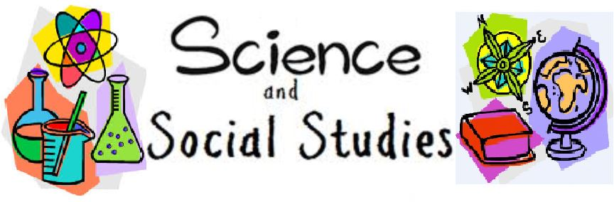 Sci-SS banner