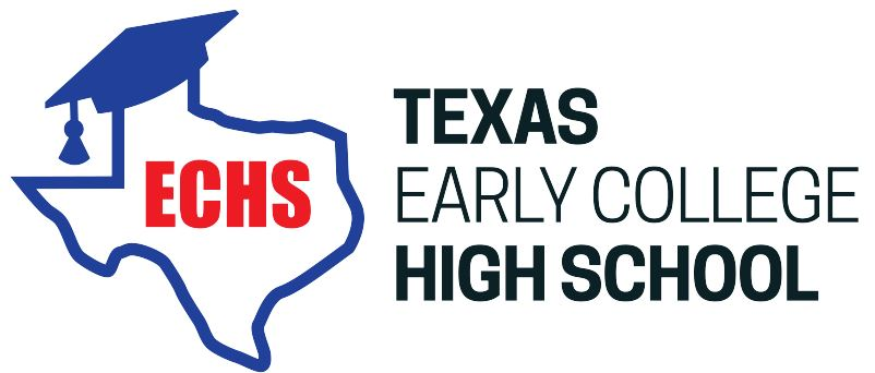 Image result for TEA ECHS LOGO