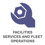Facilities Services and Fleet Operations