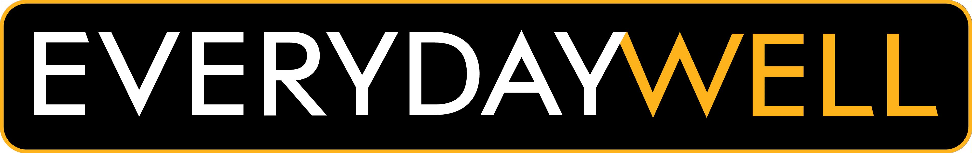 everydaywell logo