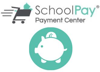 Parent Resources / SchoolPay