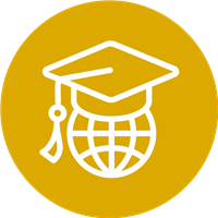 Students Icon