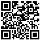 *Scan code and complete SAF (Student Assistance Form):