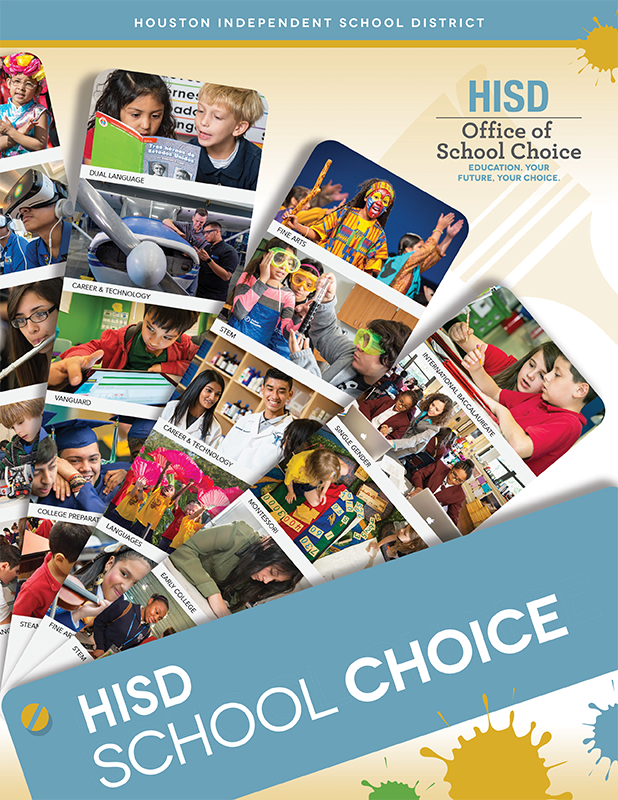 Office of School Choice