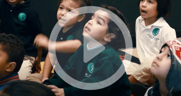 Elementary Video