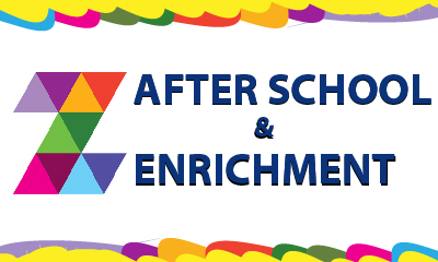 After School Program--Zenith Learning