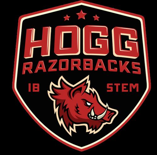 hogg transparent logo