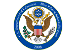 National NCLB- Blue Ribbon School