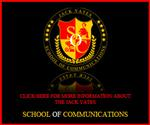 Jack Yate School of Communications