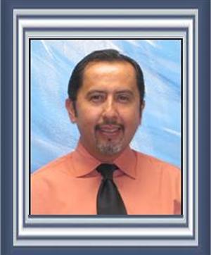 Mr. Rivas