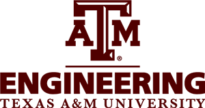 TAMU Engineering