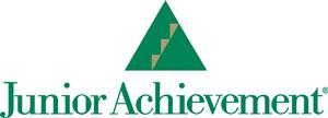 Junior Achievement of Southeast Texas