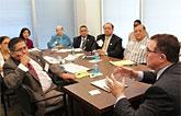 HISD Advisory Committees