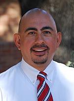 Michael Cardona