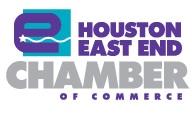 EECOC Logo