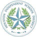 HISD New Logo