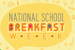 20 schools across HISD celebrate National School Breakfast Week