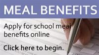 meal benefits