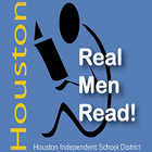 Houston Real Men Read