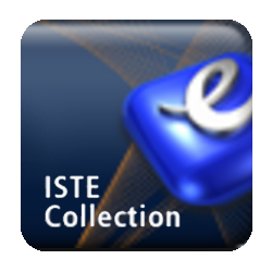 iste collection
