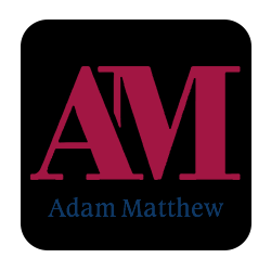 adammatthew - american west