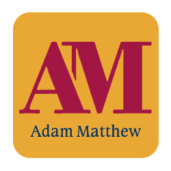 adammatthew - american indian history and culture