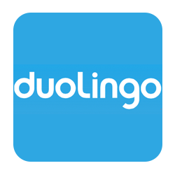 duolingo provides game based activities to teach a variety of languages including spanish. Black Bedroom Furniture Sets. Home Design Ideas