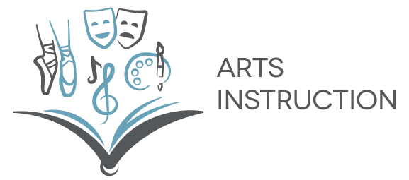 Arts Instruction