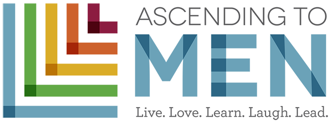 Ascending to Men Project