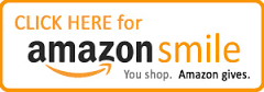 Shop Amazon using Amazon Smile