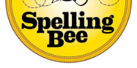 Spelling Bee Time