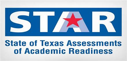 Please review important information regarding STAAR testing