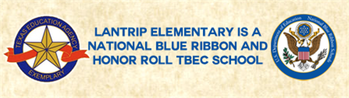 National Blue Ribbon and Honor Roll TBEC