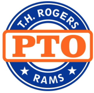 T.H. Rogers PTO Website