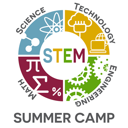 Westbury High School one of seven campuses to host  HISD STEM Summer Camp