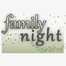 "Westbury PTO Presents ""Westbury Family Night"""