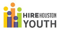 Hire Houston Youth