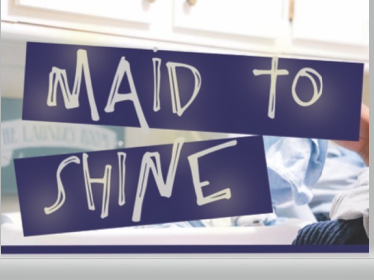 Westbury's Wraparound Services launches their new Maid to Shine program.