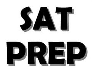 Image result for sat prep