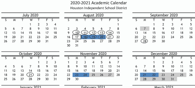 Hisd 2022 Calendar.H I S D 2 0 2 0 2 0 2 1 C A L E N D A R Zonealarm Results