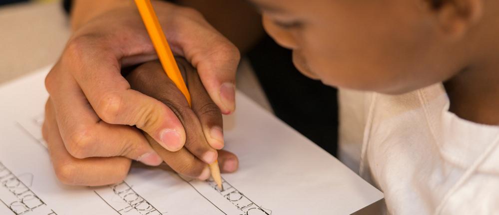 Homework / Welcome - sbschools