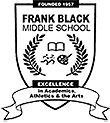 Black (Frank) Middle School
